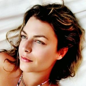 Franceska Panagiotopoulou